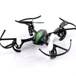 3D-Flying-24Ghz-4CH-6-Axis-Mini-RC-Quadcopter-Helicopter-UFO-W-GYRO-RTF-0