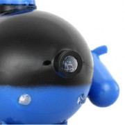 4-Channels-Mini-Wireless-RC-Toy-Submarine-Blue-0-4