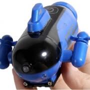 4-Channels-Mini-Wireless-RC-Toy-Submarine-Blue-0-5