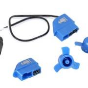4-Channels-Mini-Wireless-RC-Toy-Submarine-Blue-0-7