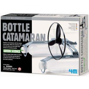 4M-Bottle-Catamaran-0