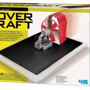 4M-Hovercraft-Kit-0