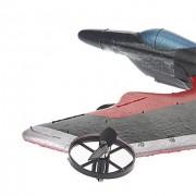 4ch-EPP-Radio-Control-Airplane-0-1