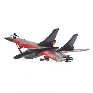 4ch-EPP-Radio-Control-Airplane-0