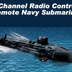 6-Channel-Radio-Control-Remote-Navy-Submarine-Radio-Control-boat-0