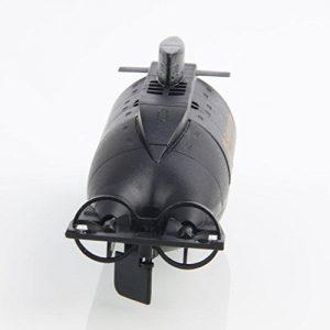 777-216-4Channel-Mini-Radio-Remote-Control-Wireless-Submarine-Racing-Boat-Black-0