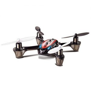 AWW-6-Axis-Gyro-Quadcopter-Remote-Control-RC-Anti-Crash-Protection-Cover-0