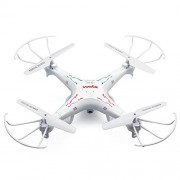 Acten-Syma-X5C-1-24Ghz-6-Axis-Gyro-RC-Quadcopter-Drone-UAV-RTF-UFO-with-2MP-HD-Camera-0-0