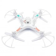 Acten-Syma-X5C-1-24Ghz-6-Axis-Gyro-RC-Quadcopter-Drone-UAV-RTF-UFO-with-2MP-HD-Camera-0-1
