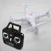 Acten-Syma-X5C-1-24Ghz-6-Axis-Gyro-RC-Quadcopter-Drone-UAV-RTF-UFO-with-2MP-HD-Camera-0-2