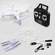 Acten-Syma-X5C-1-24Ghz-6-Axis-Gyro-RC-Quadcopter-Drone-UAV-RTF-UFO-with-2MP-HD-Camera-0-3