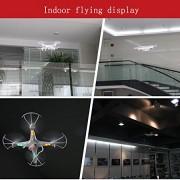 Acten-Syma-X5C-1-24Ghz-6-Axis-Gyro-RC-Quadcopter-Drone-UAV-RTF-UFO-with-2MP-HD-Camera-0-5
