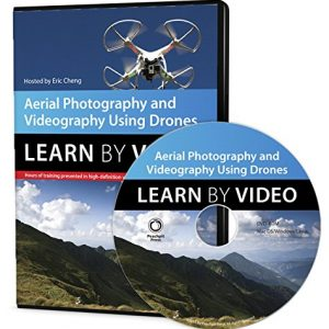 Aerial-Photography-and-Videography-Using-Drones-Learn-by-Video-0