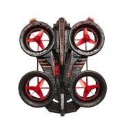 Air-Hogs-RC-Helix-X4-Stunt-24-GHZ-Quad-Copter-0-3