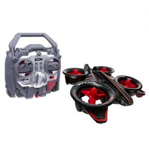 Air-Hogs-RC-Helix-X4-Stunt-24-GHZ-Quad-Copter-0
