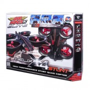 Air-Hogs-RC-Helix-X4-Stunt-24-GHZ-Quad-Copter-0-4