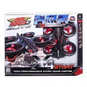 Air-Hogs-RC-Helix-X4-Stunt-24-GHZ-Quad-Copter-0-5
