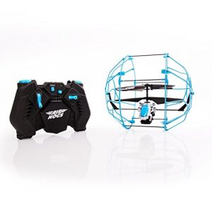 Air-Hogs-RC-Rollercopter-Blue-0