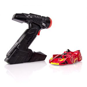 Air-Hogs-RC-Zero-Gravity-Laser-Racer-Red-0