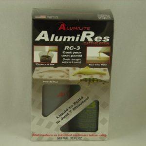 Alumilite-AlumiRes-RC-3-Tan-32-0z-Liquid-to-Solid-in-Just-7-Minutes-0