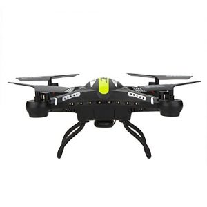 Andoer-JJRC-H8C-4-CH-360Flips-24GHz-Remote-Control-RC-Quadcopter-with-6-Axis-Gyro-HD-2MP-FPV-Camera-RTF-0