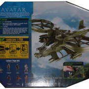 Avatar-RDA-Scorpion-Gunship-0-0