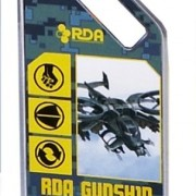 Avatar-RDA-Scorpion-Gunship-0-3