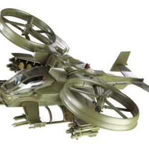 Avatar-RDA-Scorpion-Gunship-0