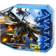 Avatar-RDA-Scorpion-Gunship-0-4