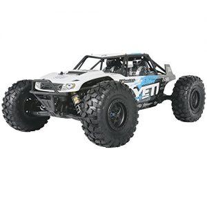 Axial-AX90026-Yeti-4WD-RTR-RC-Crawler-110-Scale-0