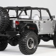 Axial-AX90028-SCS10-Jeep-Wrangler-RTR-RC-Truck-0-0