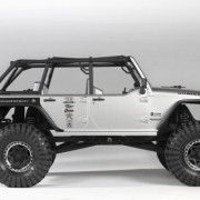 Axial-AX90028-SCS10-Jeep-Wrangler-RTR-RC-Truck-0-1