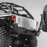 Axial-AX90028-SCS10-Jeep-Wrangler-RTR-RC-Truck-0-2