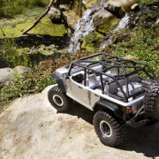 Axial-AX90028-SCS10-Jeep-Wrangler-RTR-RC-Truck-0-3