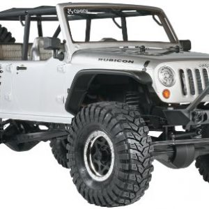 Axial-AX90028-SCS10-Jeep-Wrangler-RTR-RC-Truck-0