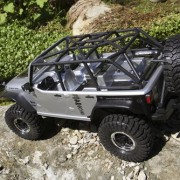 Axial-AX90028-SCS10-Jeep-Wrangler-RTR-RC-Truck-0-4