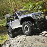 Axial-AX90028-SCS10-Jeep-Wrangler-RTR-RC-Truck-0-5
