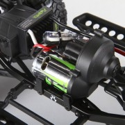 Axial-AX90028-SCS10-Jeep-Wrangler-RTR-RC-Truck-0-6