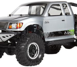 Axial-Racing-90022-Axial-110-SCX10-Trail-Honch-Electric-4WD-RTR-0