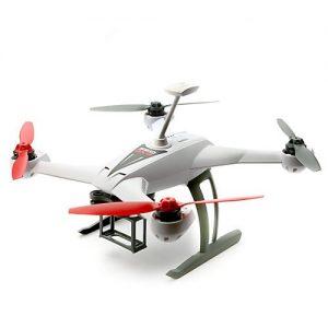 BLADE-350-QX3-Quadcopter-RTF-0