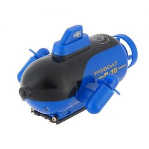 BestOfferBuy-4CH-Mini-Radio-Remote-Control-RC-Wireless-Submarine-Toy-777-219-Blue-0