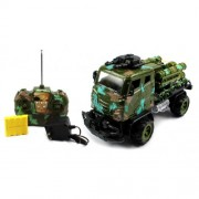 Big-Size-Electric-Full-Function-Off-Road-Military-Peace-Keeping-Army-Battle-RTR-RC-Truck-High-Quality-Big-Size-0-0