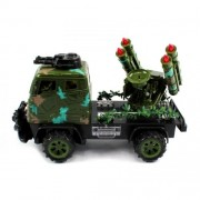 Big-Size-Electric-Full-Function-Off-Road-Military-Peace-Keeping-Army-Battle-RTR-RC-Truck-High-Quality-Big-Size-0-2