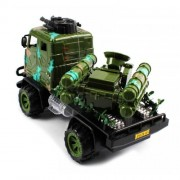 Big-Size-Electric-Full-Function-Off-Road-Military-Peace-Keeping-Army-Battle-RTR-RC-Truck-High-Quality-Big-Size-0-3