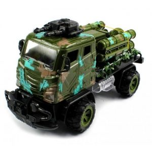 Big-Size-Electric-Full-Function-Off-Road-Military-Peace-Keeping-Army-Battle-RTR-RC-Truck-High-Quality-Big-Size-0