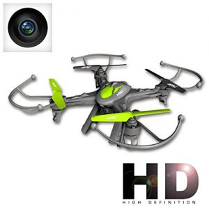 Blueskysea-Free-Gift-JJRC-H9D-FPV-RC-Quadcopter-Helicopter-Toys-W-720P-HD-Camera-Drone-6-Axis-GYRO-0