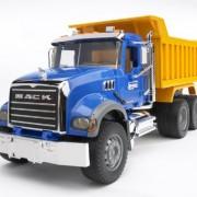 Bruder-Mack-Granite-Dump-Truck-0-0