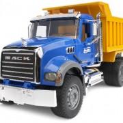 Bruder-Mack-Granite-Dump-Truck-0