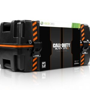 Call-of-Duty-Black-Ops-II-Care-Package-0