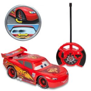 Cars-2-RC-124th-Lightning-McQueen-0